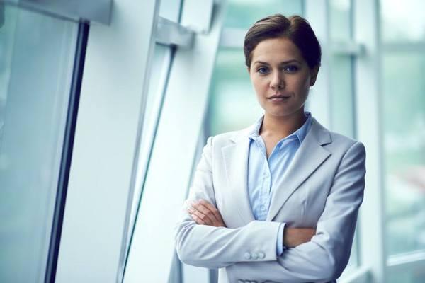 Hands-Off Leadership™ Advisor